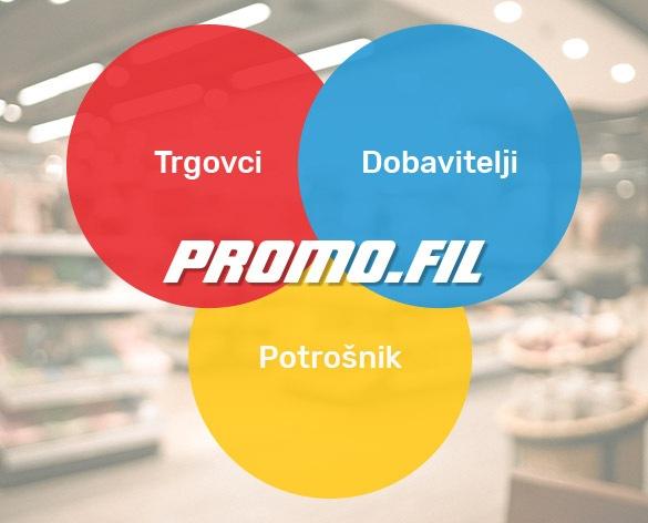 Front-NacinDelaVizija-krogi