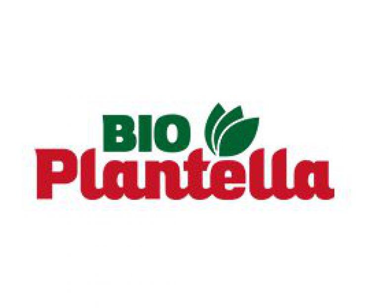 Bio Plantella