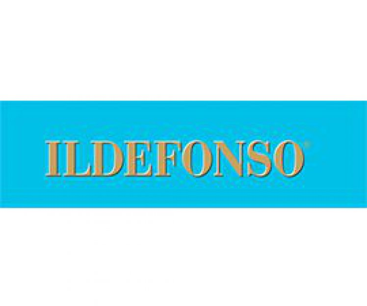 ILDEFONSO