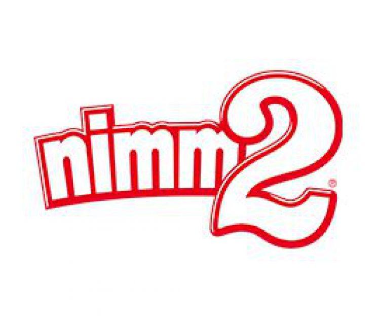 Nimm2