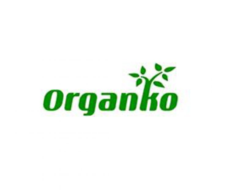 Organko