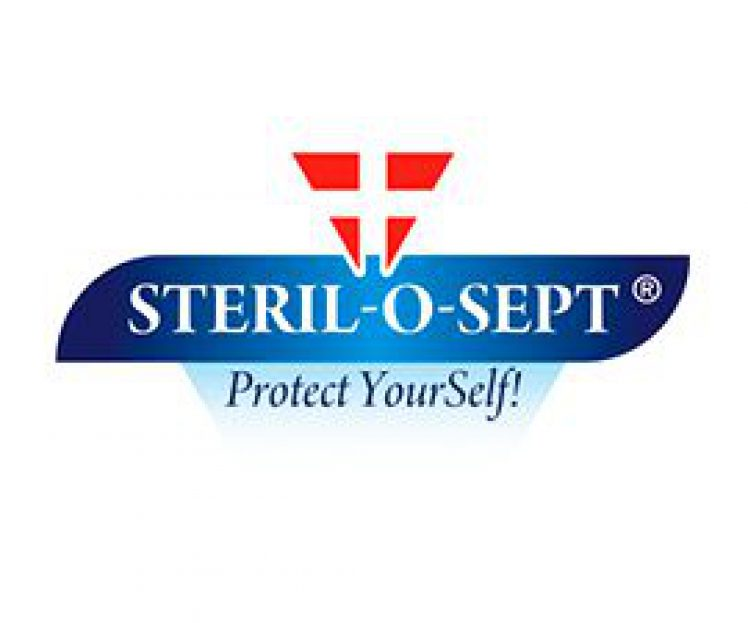 Steril-O-Sept