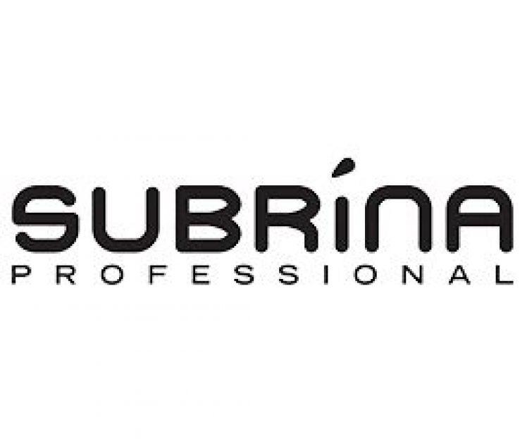 Subrina