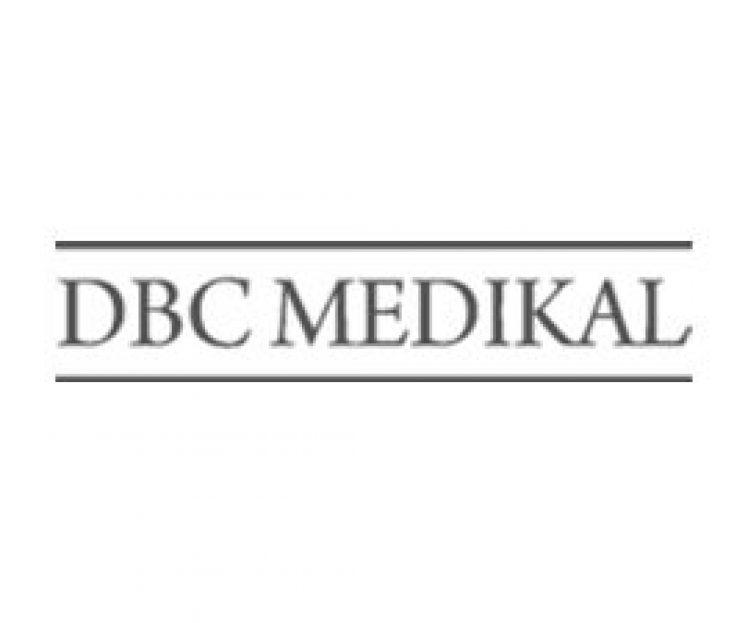 DBC Medikal